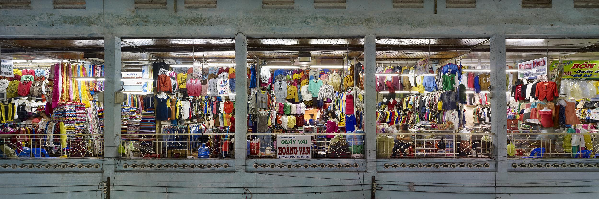 5 Shops, Vinh Long Market - 2013.jpg