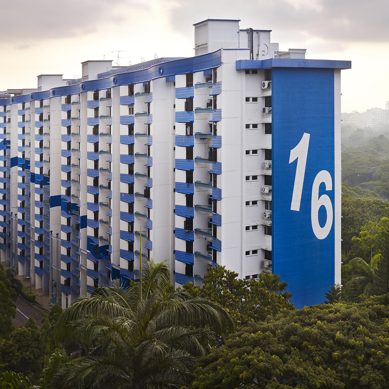 Block #16, Singapore - 2013.jpg