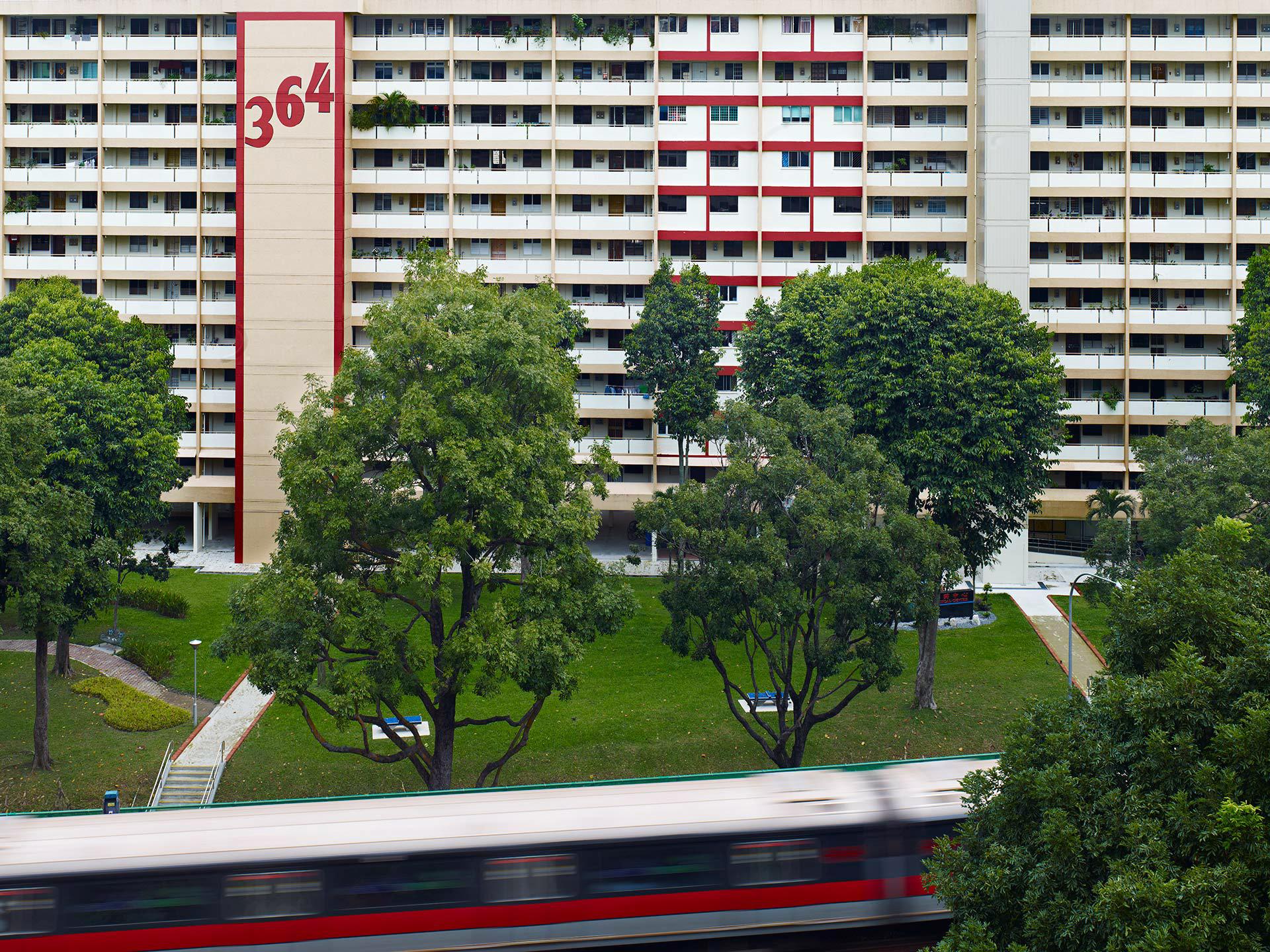 Block-#364,-Singapore---2013-.jpg