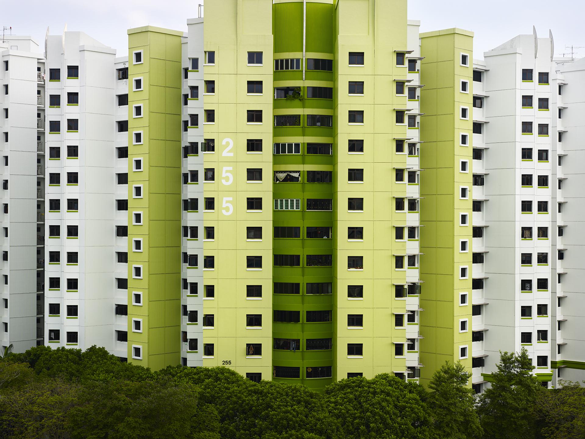 Block #255, Singapore - 2013.jpg