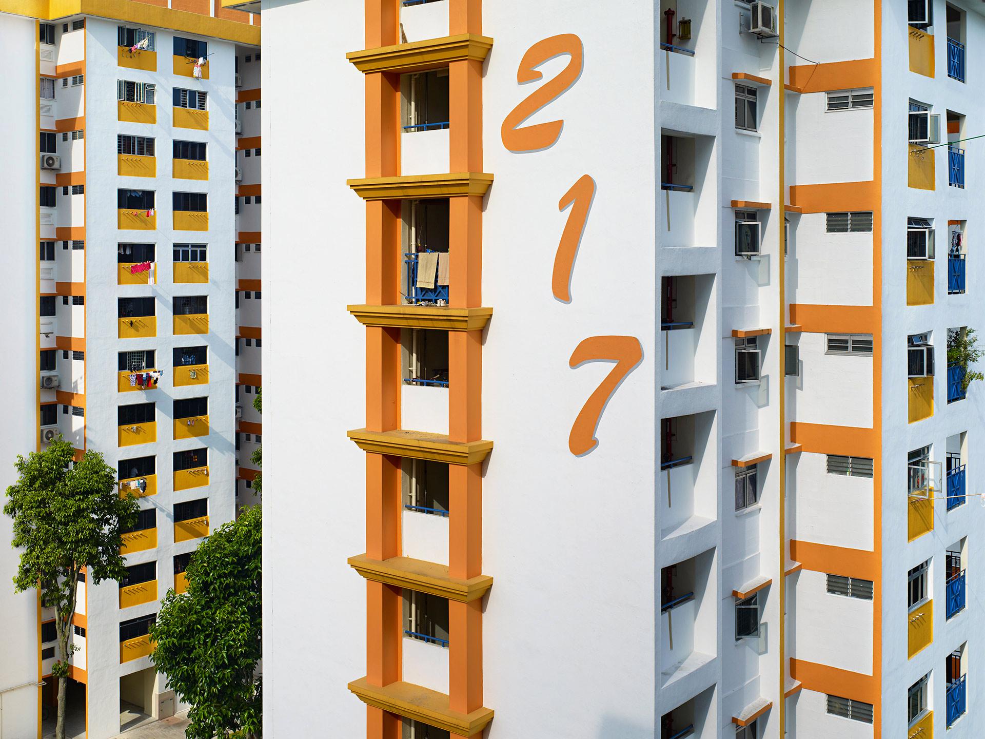 Block-#217,-Singapore---2013.jpg
