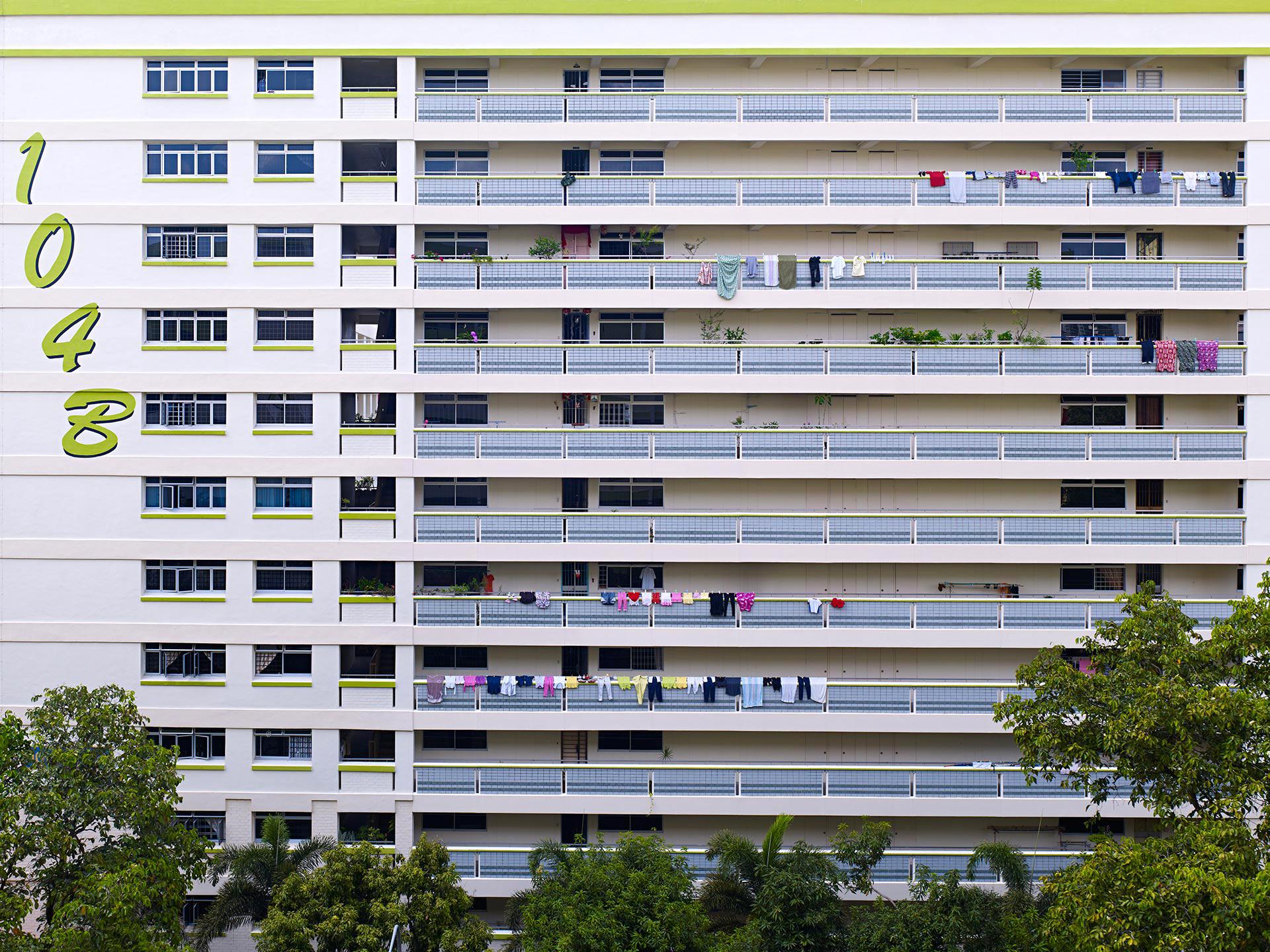 Block-#104B,-Singapore---2013.jpg