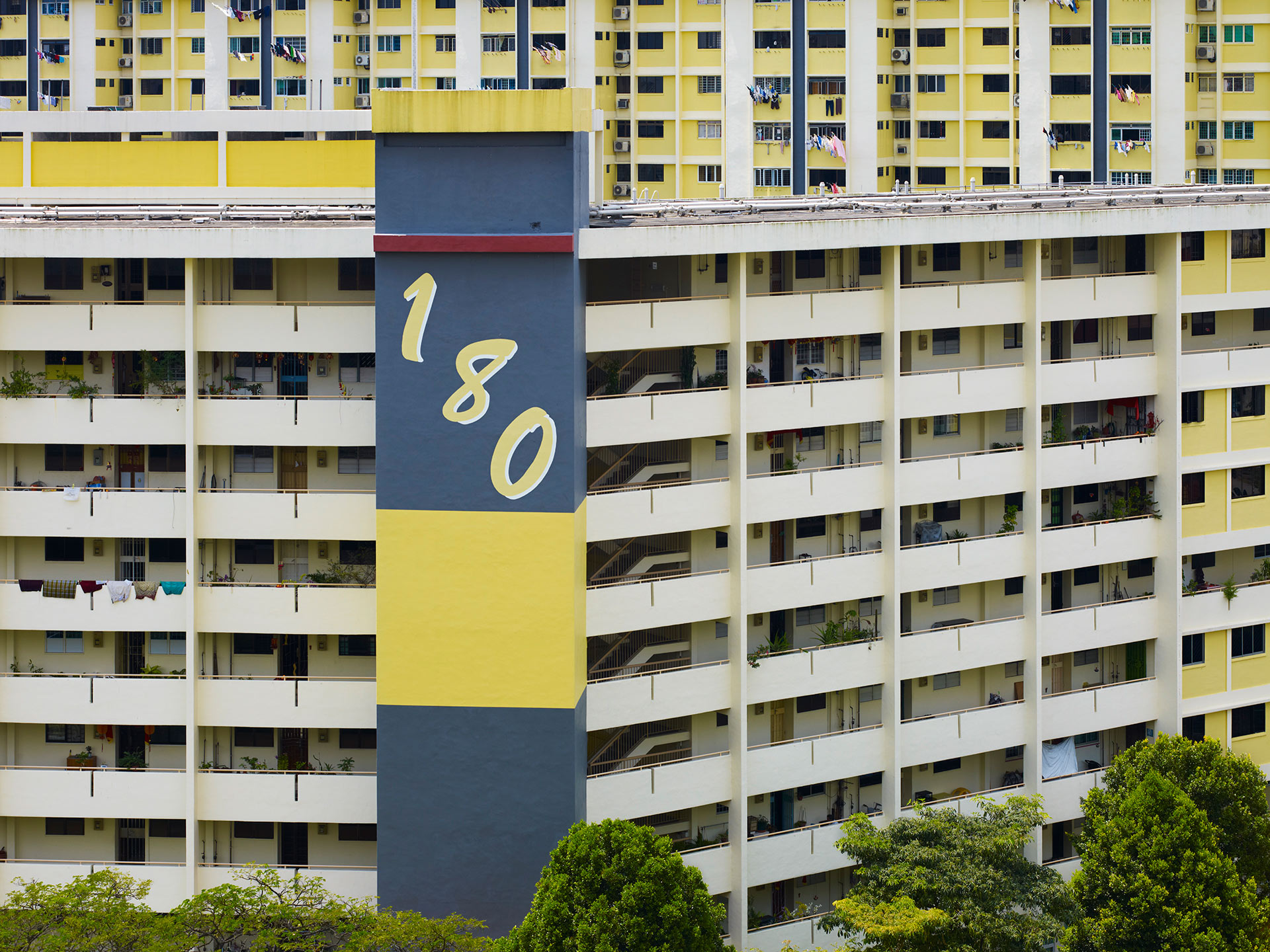 Block-#180,-Singapore---2013.jpg