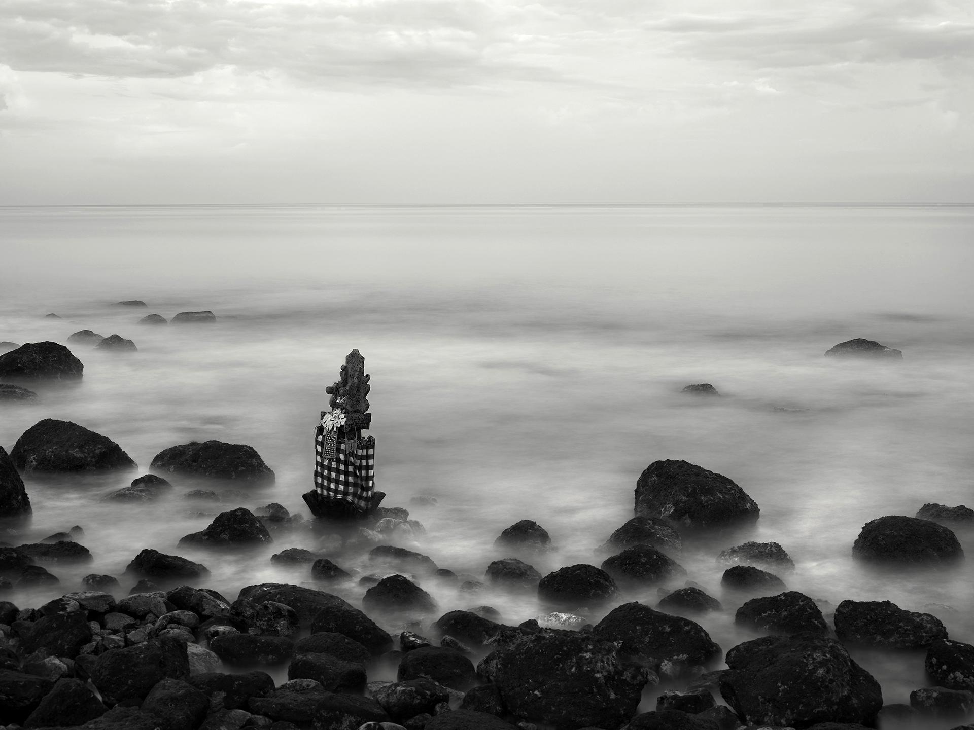 Offerings to the Sea #4, Bali - 2010 copy.jpg