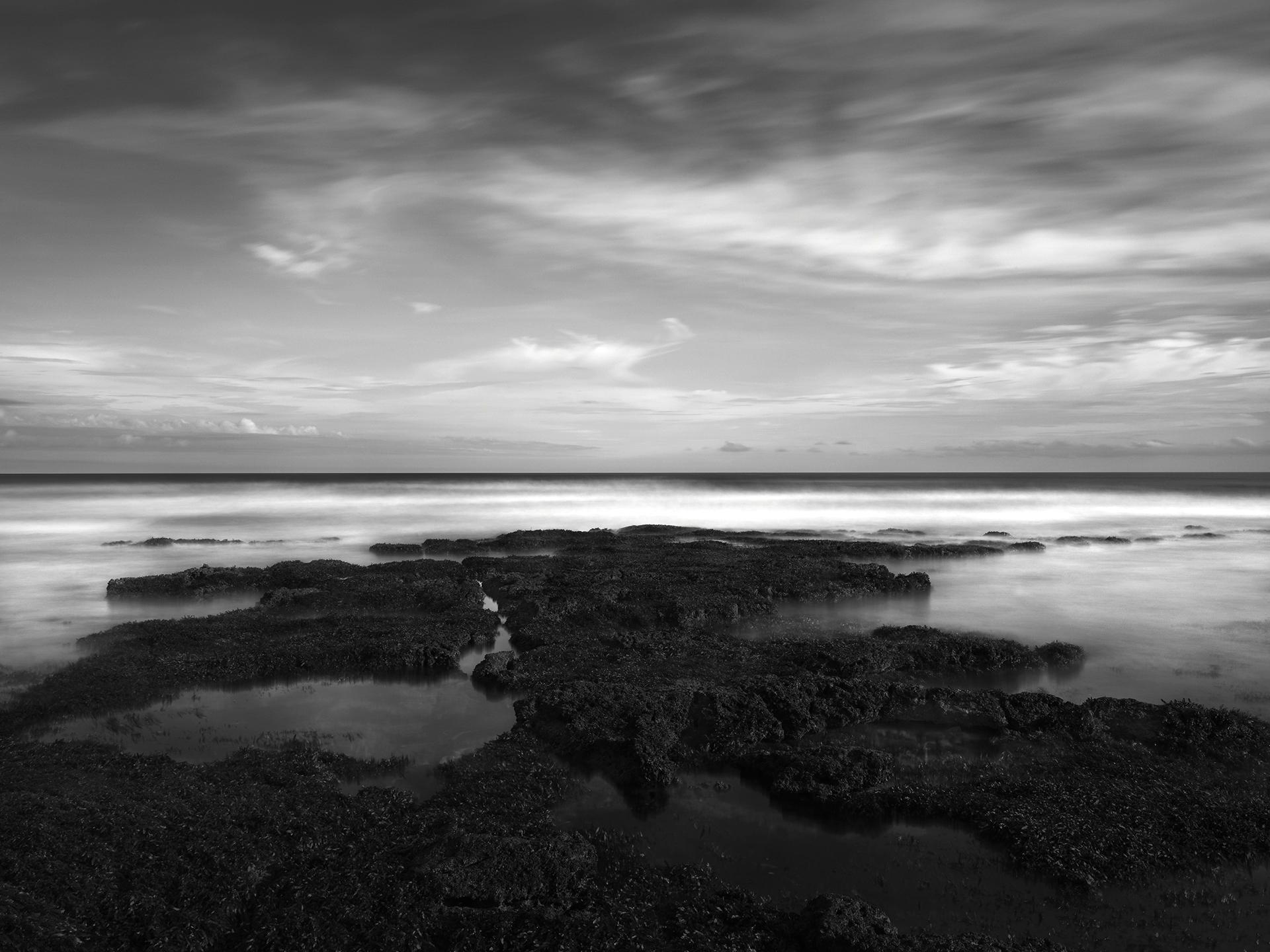 Low Tide Rising, Bali, Indonesia - 2010 copy.jpg
