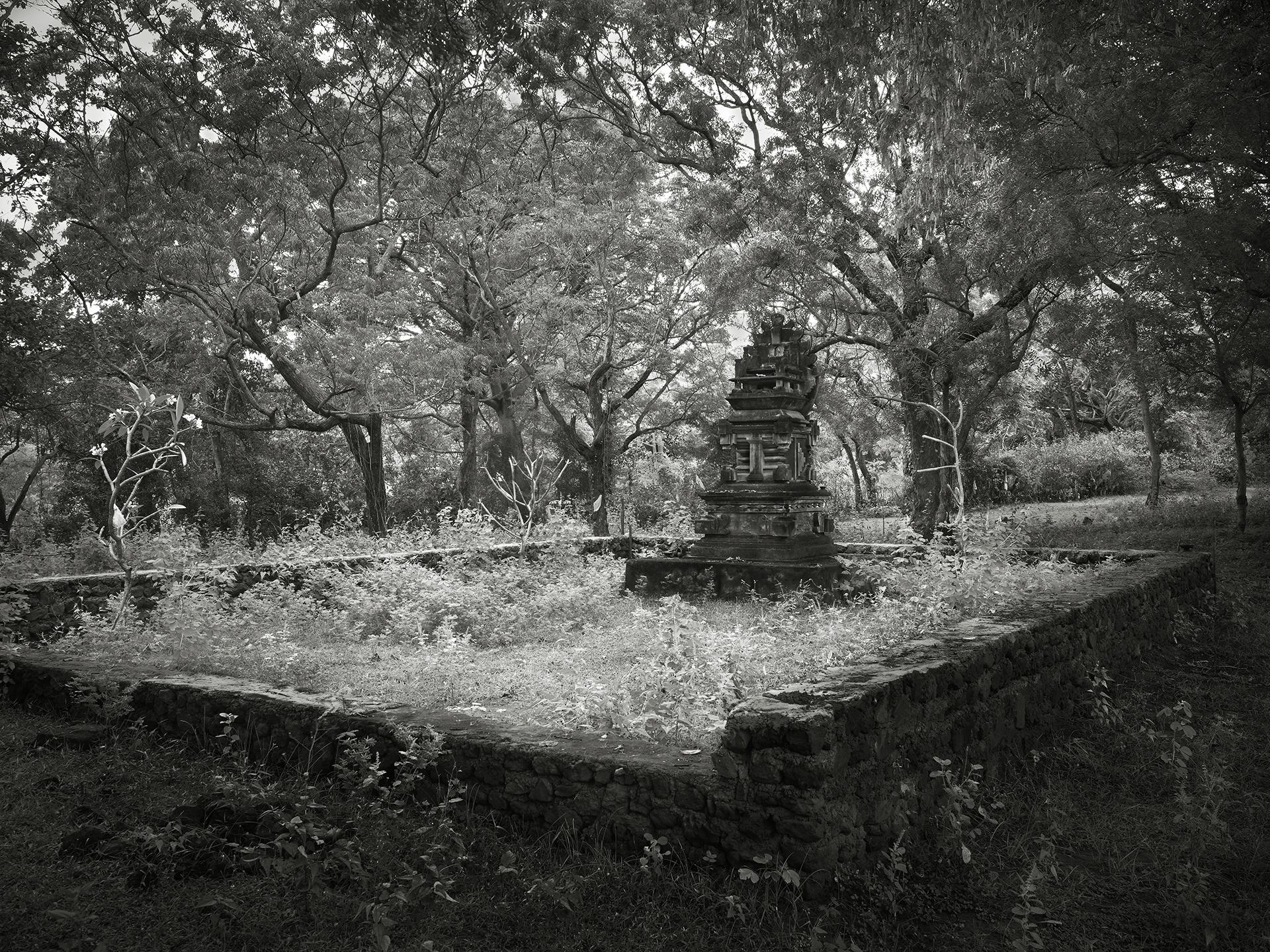 Eastern Shrine, Bali - 2010 copy.jpg