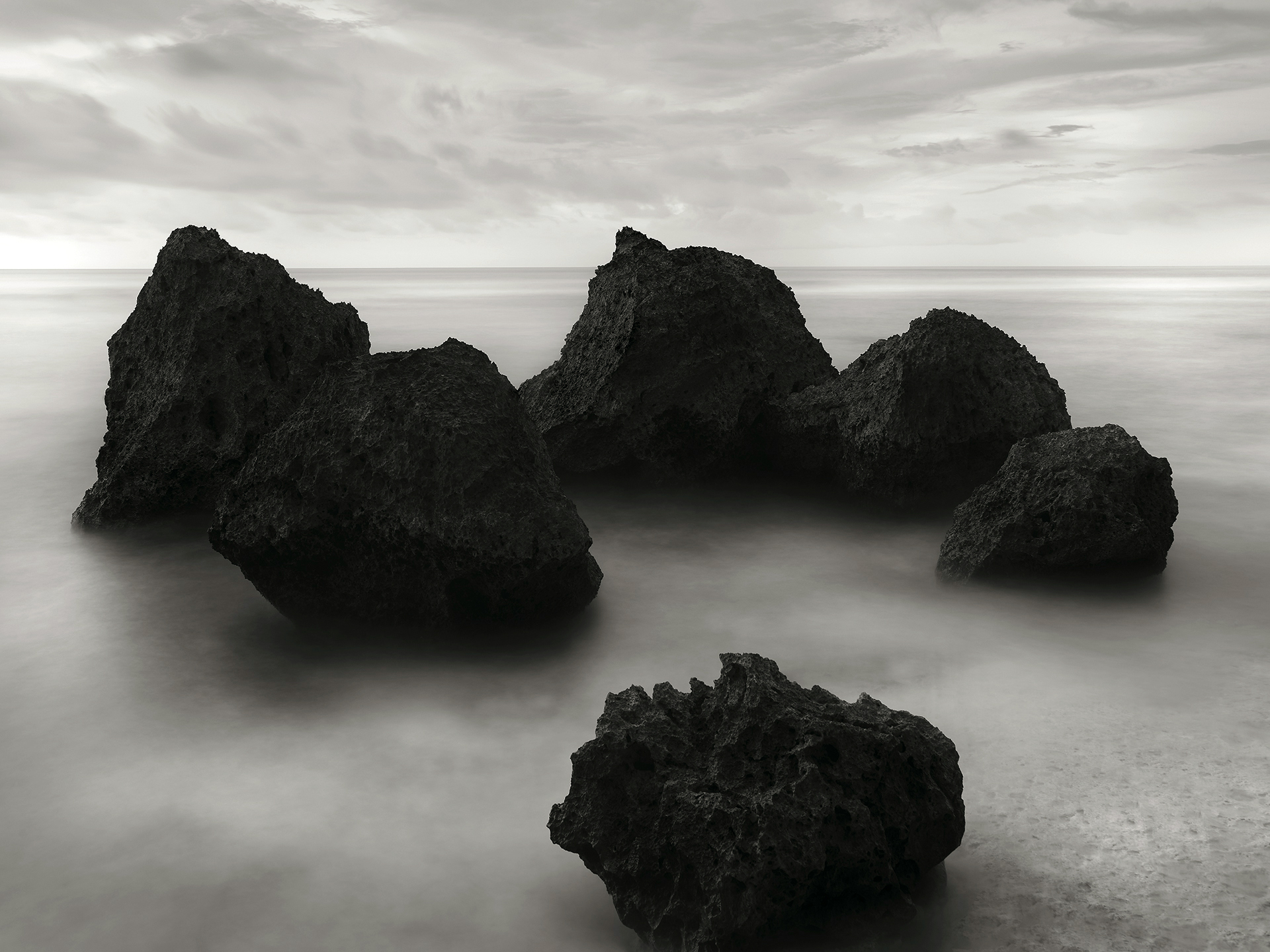 Black Rocks, Bali - 2008 copy.jpg