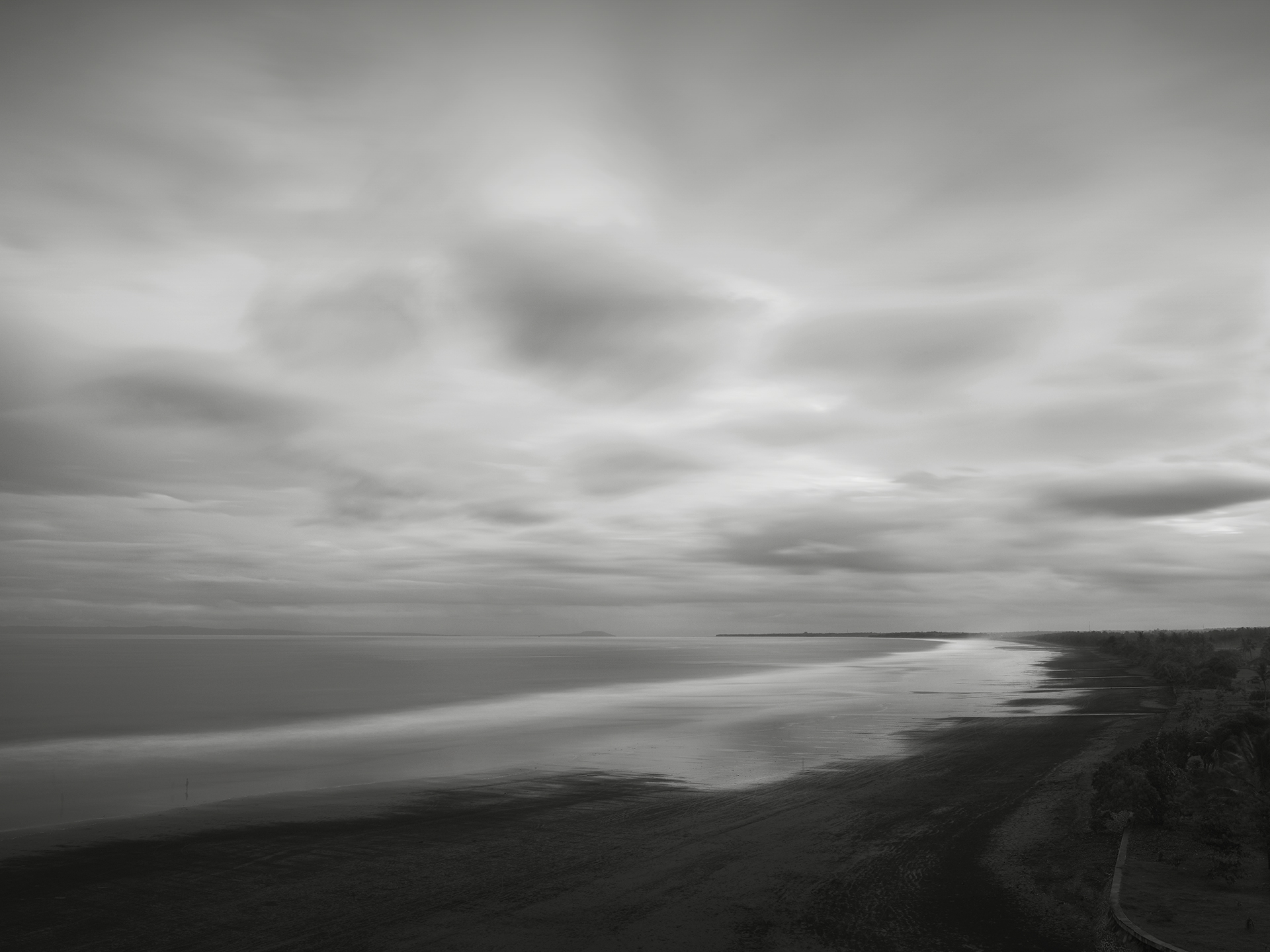 Western Black Sands, Bali - 2010 copy.jpg