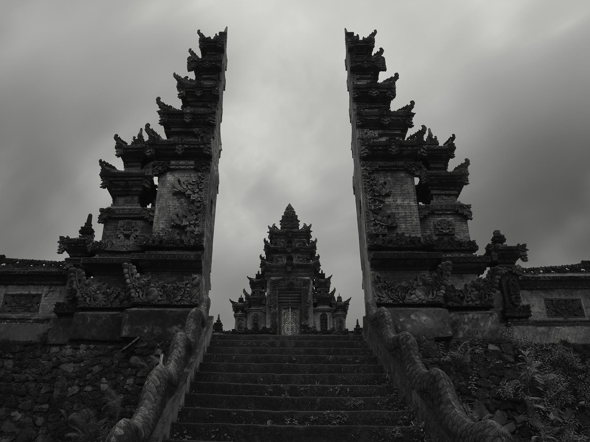 Steps to Temple Gate, Bali - 2010 copy.jpg