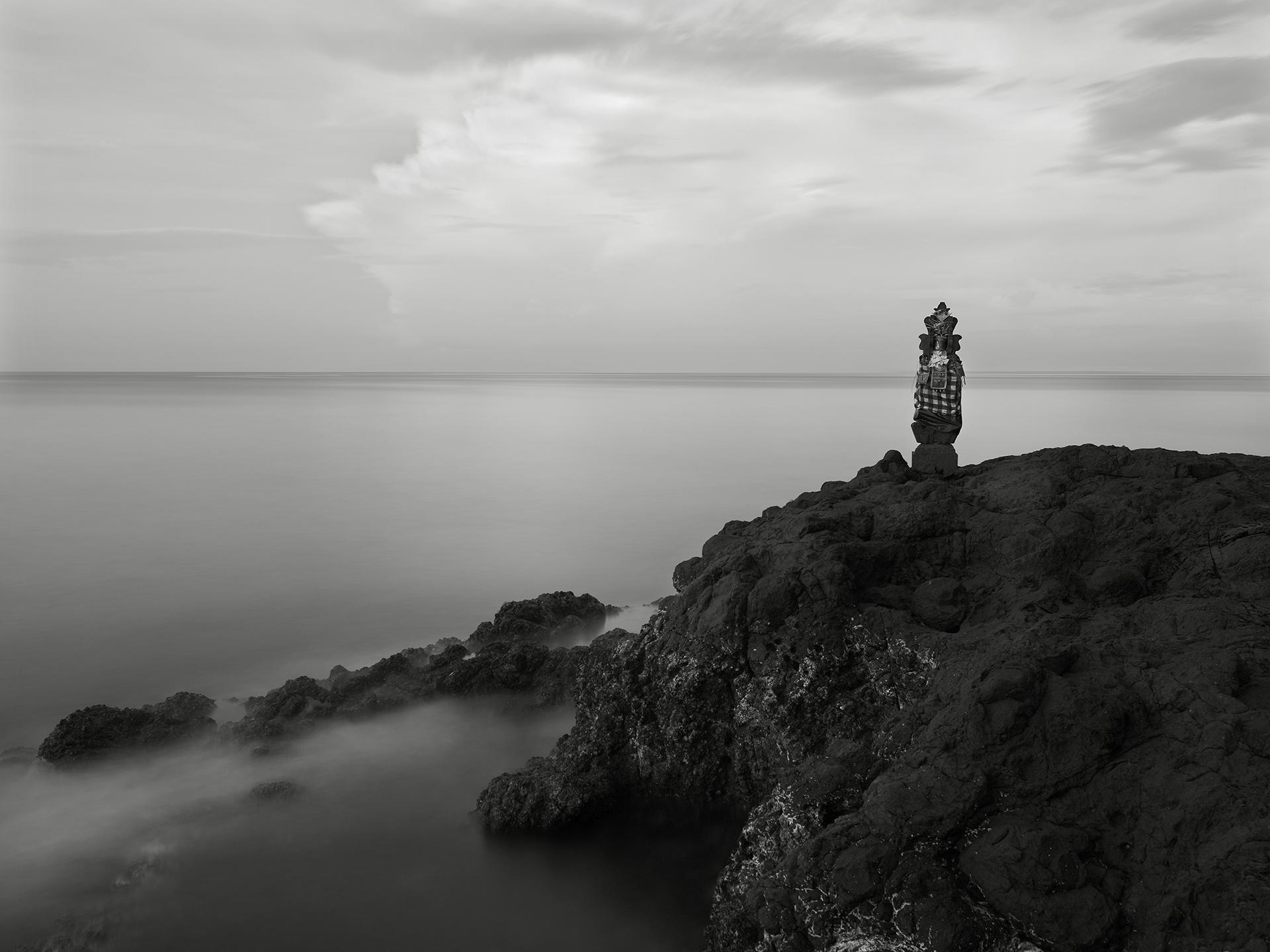 Offerings to the Sea #3, Bali - 2010 copy.jpg