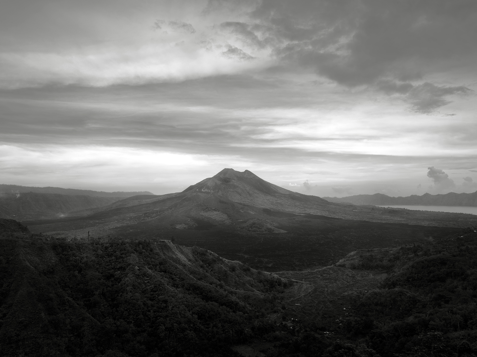 Mount Batur, Bali, Indonesia-2006 copy.jpg