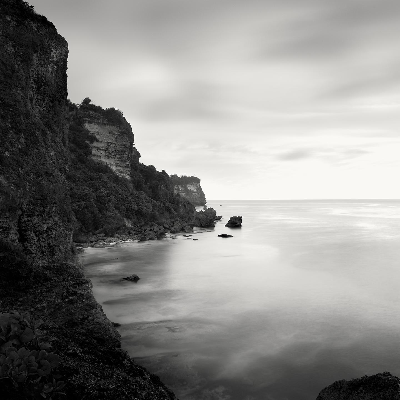 Cliffs of Suluban, Bali, Indonesia - 2008 copy.jpg