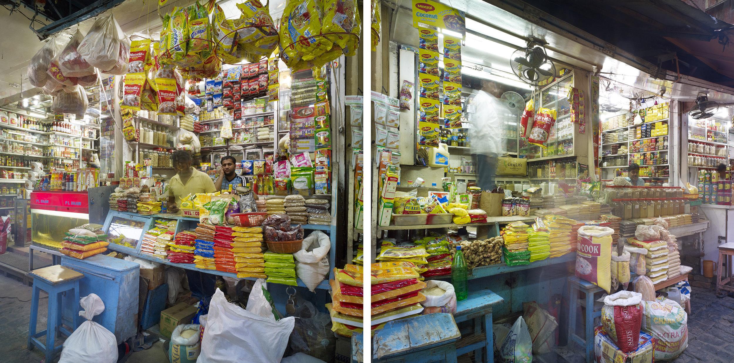 Hogg Street Market #12, Kolkata, India - 2013.jpg
