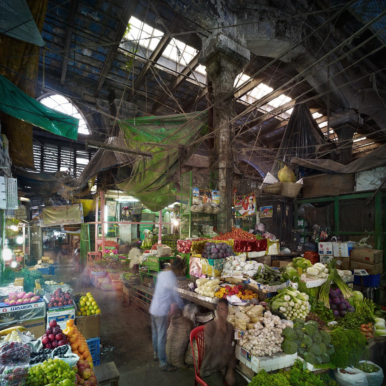Hogg-Street-Market-#5,-Kolkata,-India---2013.jpg