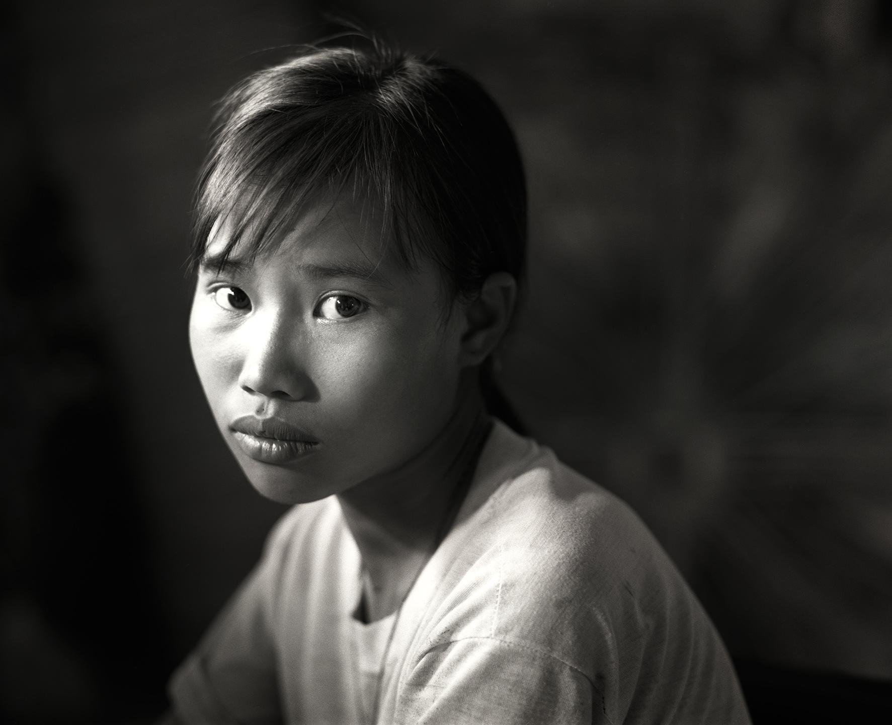 Do-Thi-Phuong,-2001.jpg