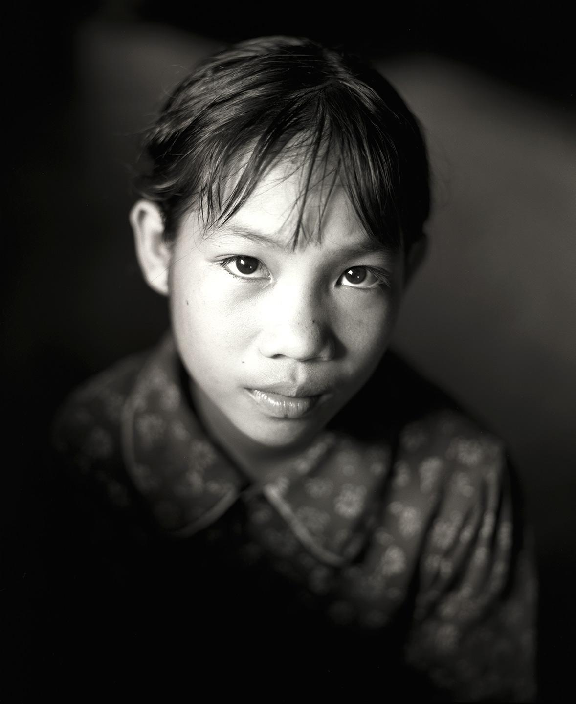 Bui-Thi-Ly-,-Vietnam---2001.jpg