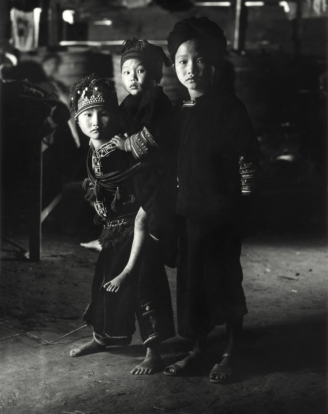 Three-Dao-Children---1995.jpg