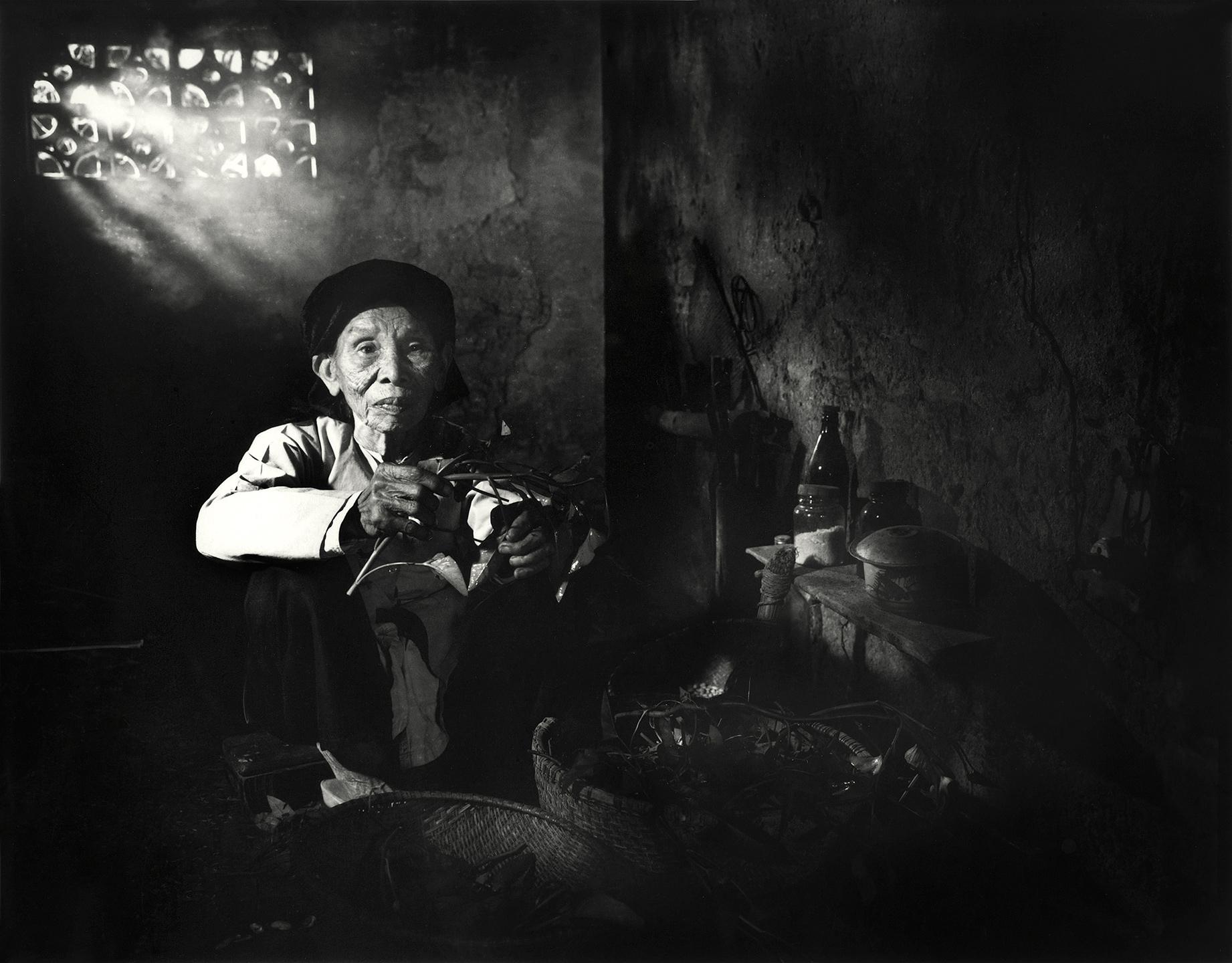 Nguyen-Thi-Dung---1994.jpg