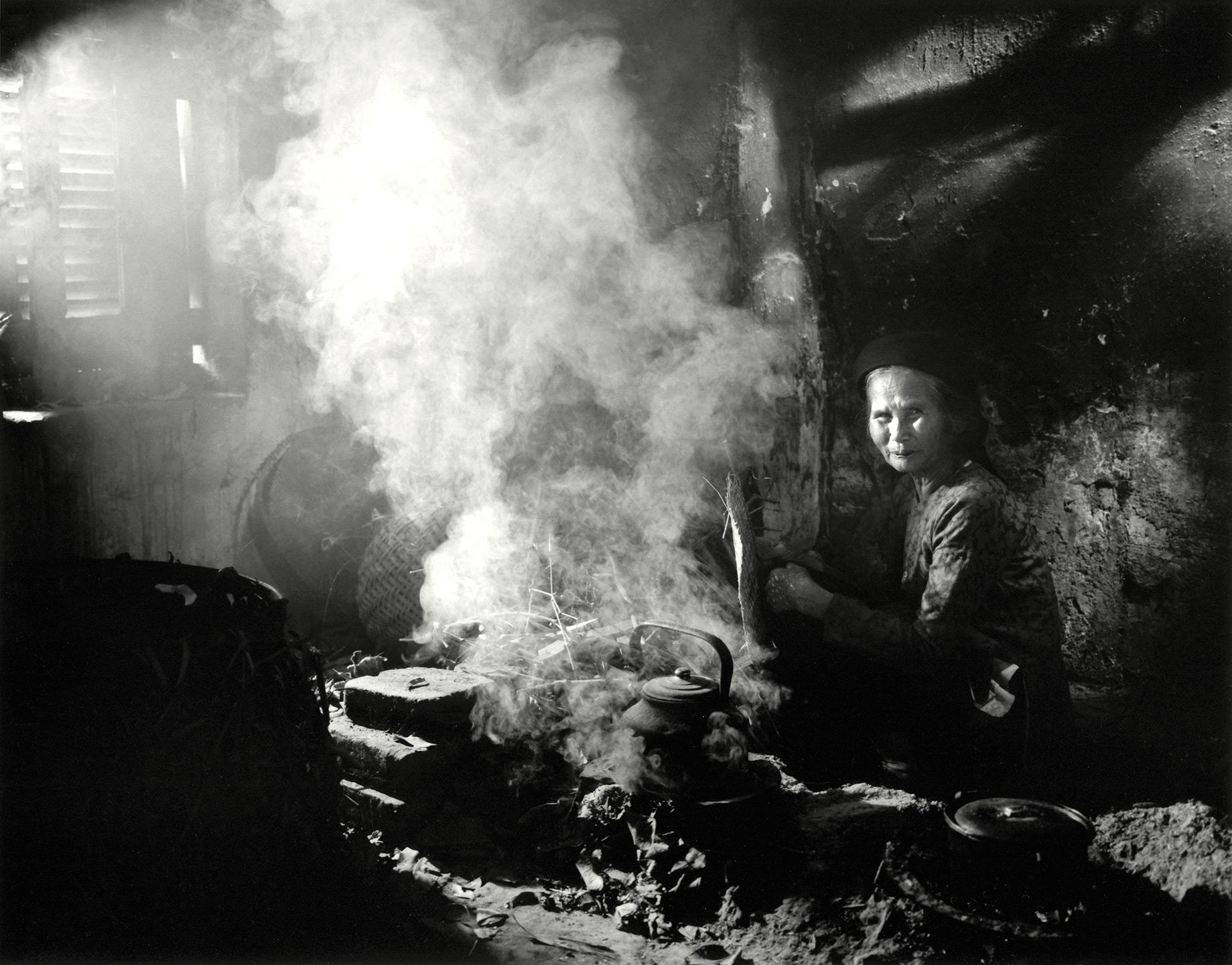 Le-Thi-Thao-1994-1.jpg