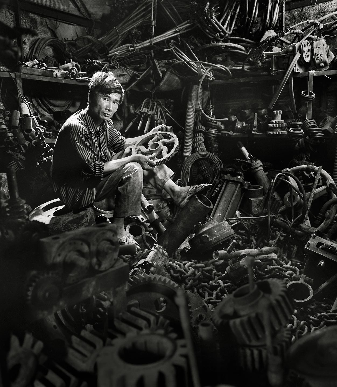 Nguyen Trong Tien-1994.jpg