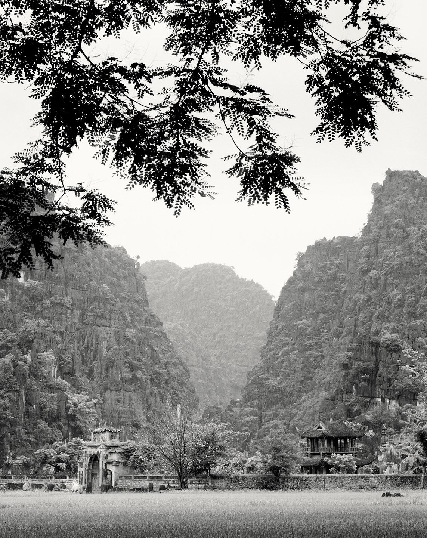 Thai-Vi-Temple-1995.jpg