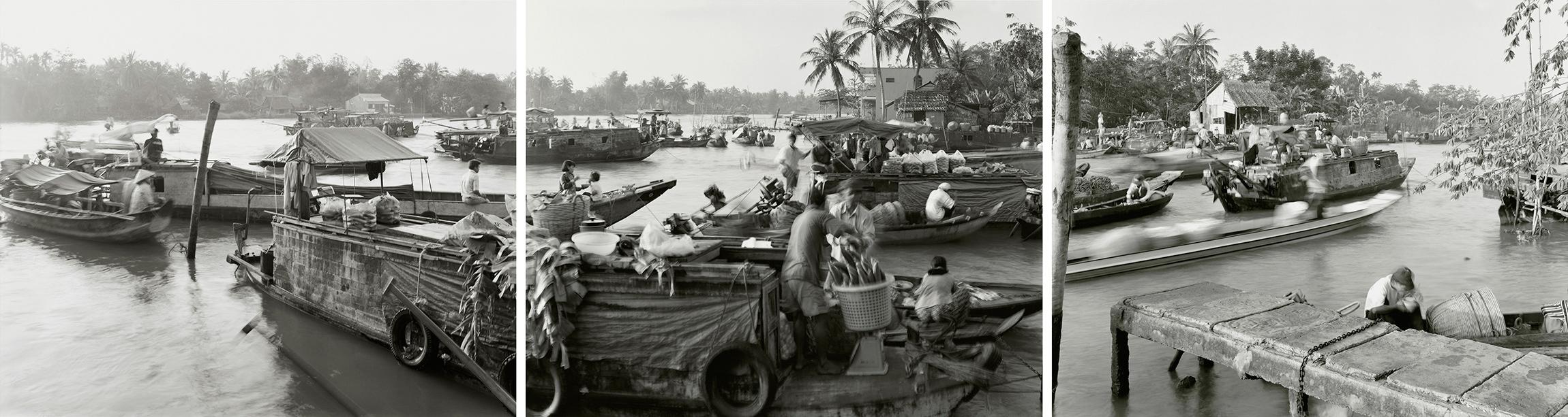 Mekong-Market-(triptych).jpg