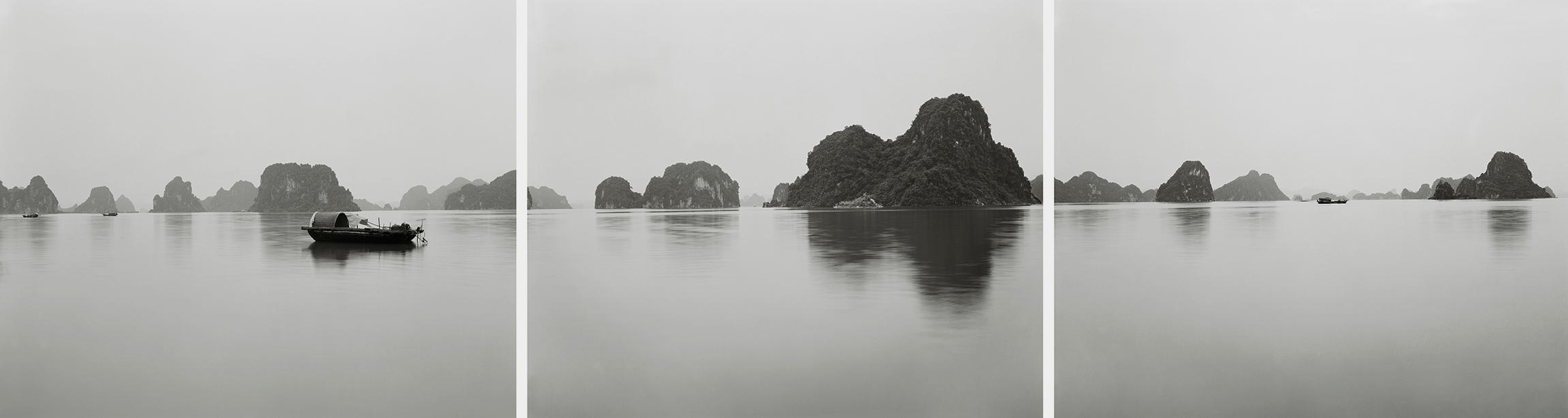 Four-Boats-and-Islands-Ha-Long-Bay---2002.jpg