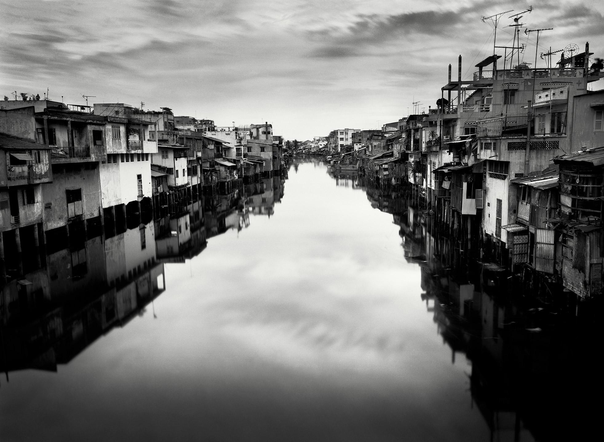 Cho-Lon-Canal---1997.jpg