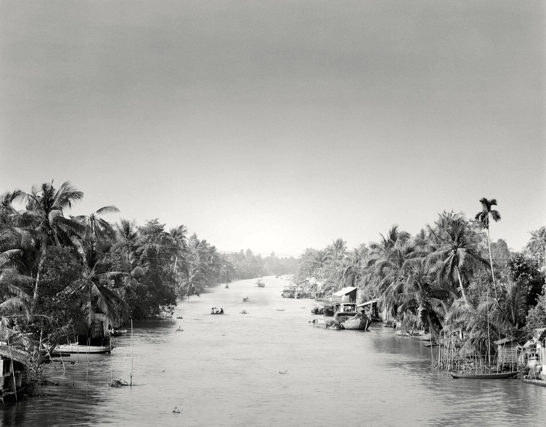 Can-Tho-Haze,-Mekong-Delta---2003.jpg