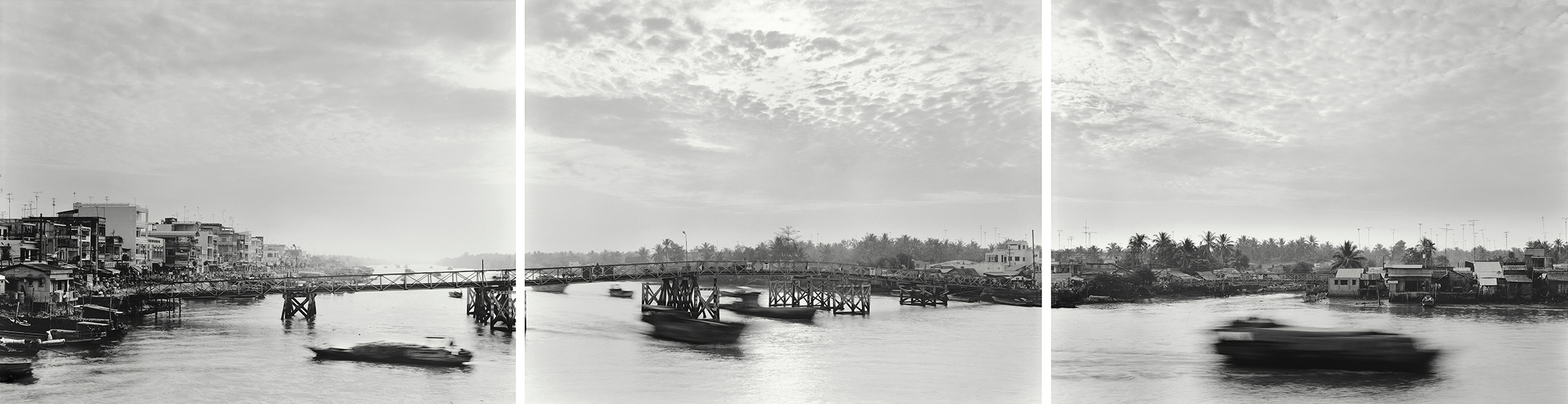 Ben-Tre-Bridge.jpg