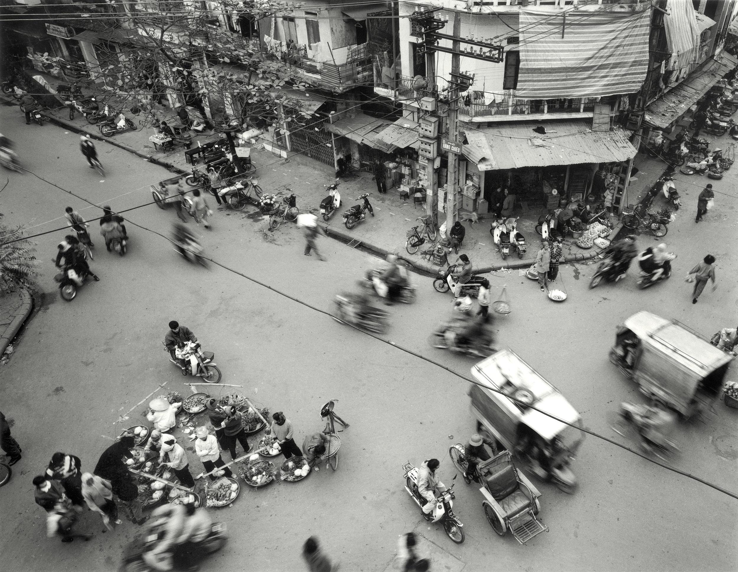 Hang Chieu Street, Hanoi - 1997.jpg