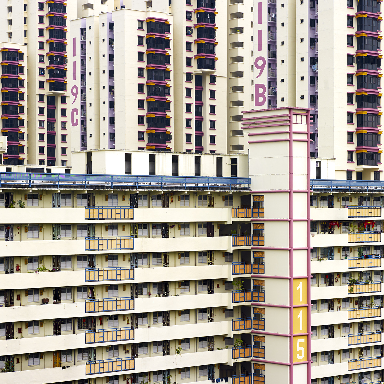 Block #115 - #119, Singapore - 2013.jpg