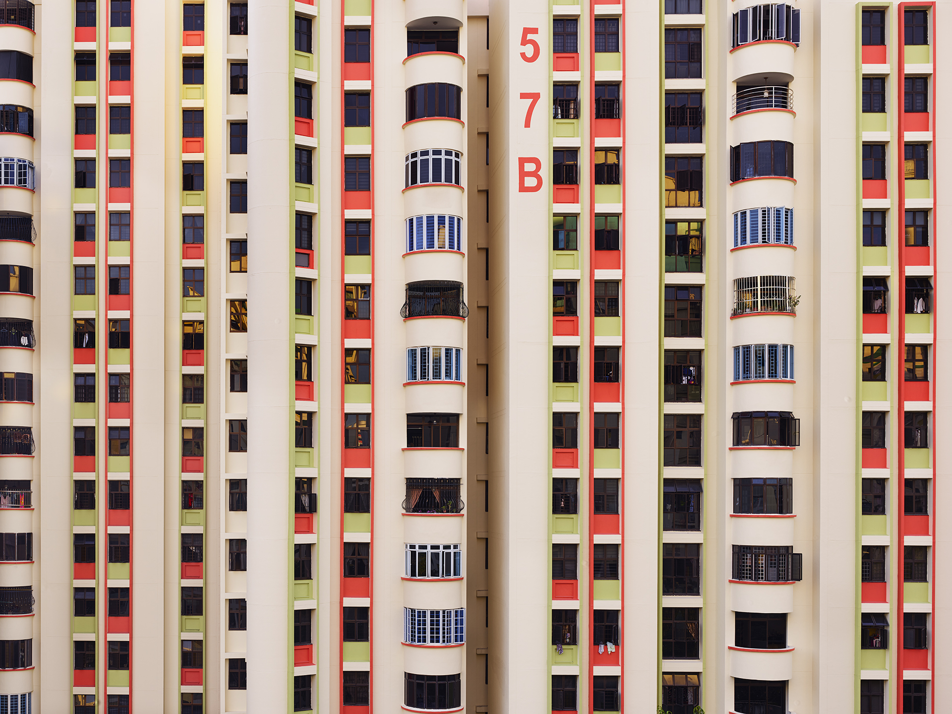 Block 57B, Singapore - 2015.jpg
