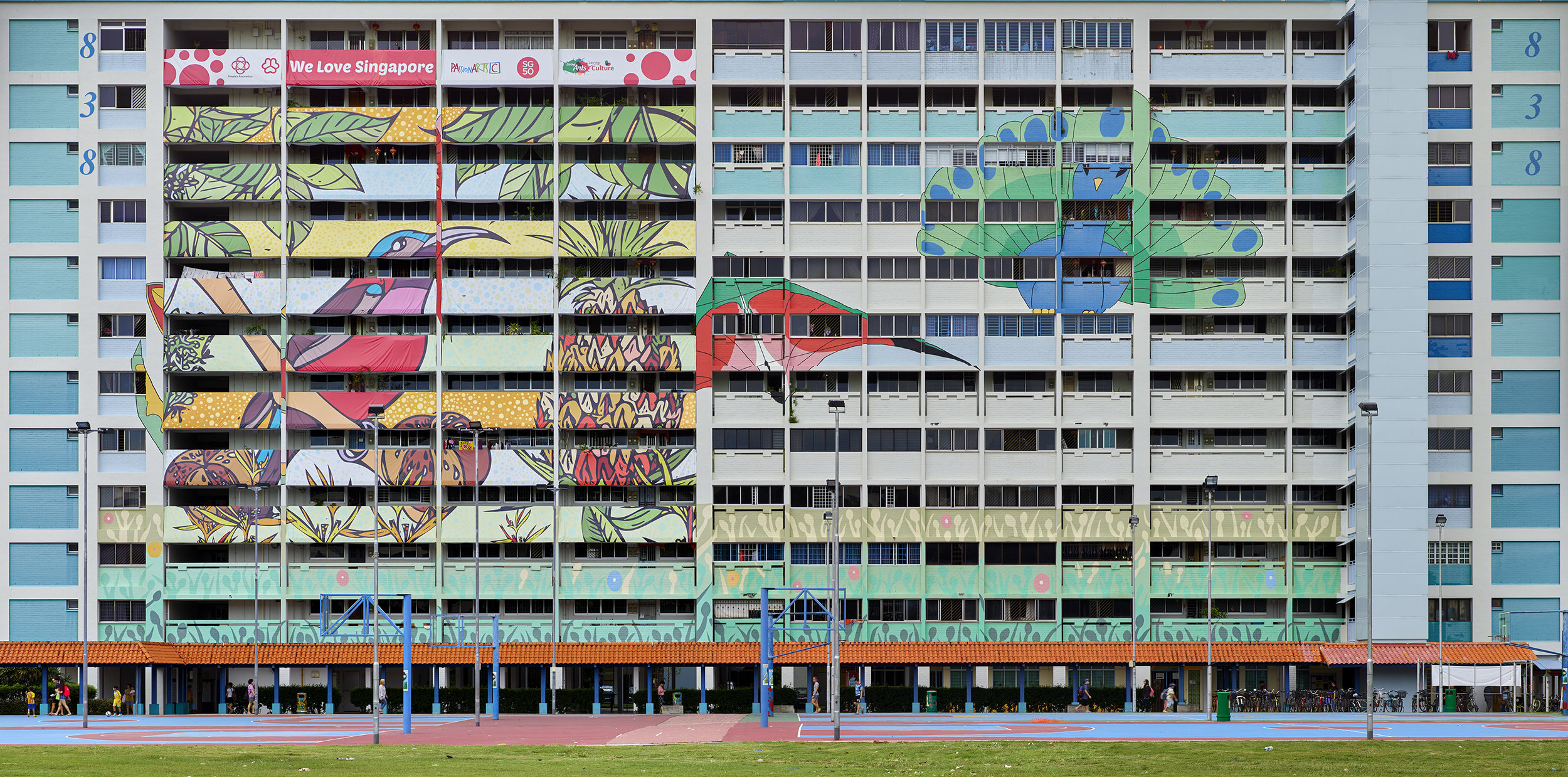 Block #838, Singapore - 2015.jpg