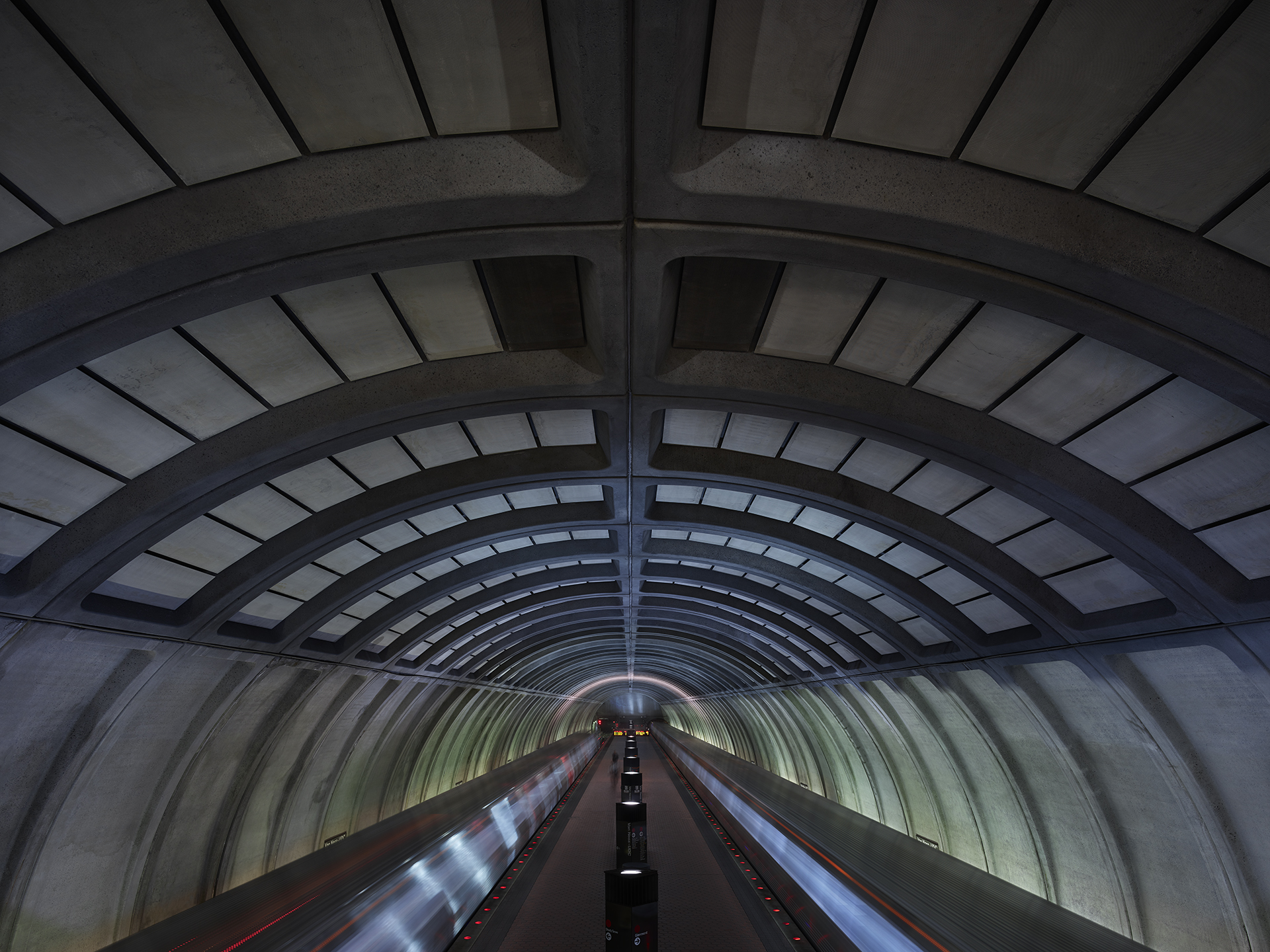 Metro - Van Ness.jpg