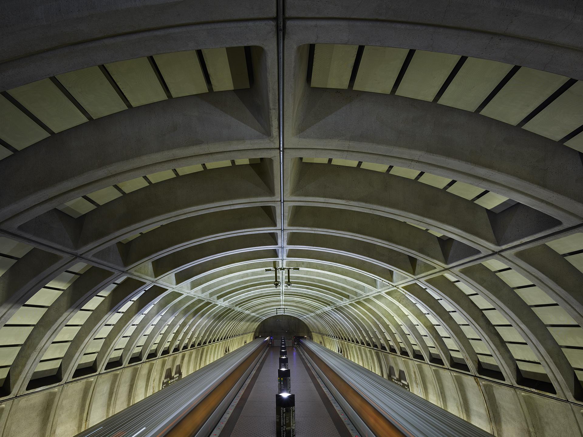 Metro, Mt. Vernon Square - 2017.jpg
