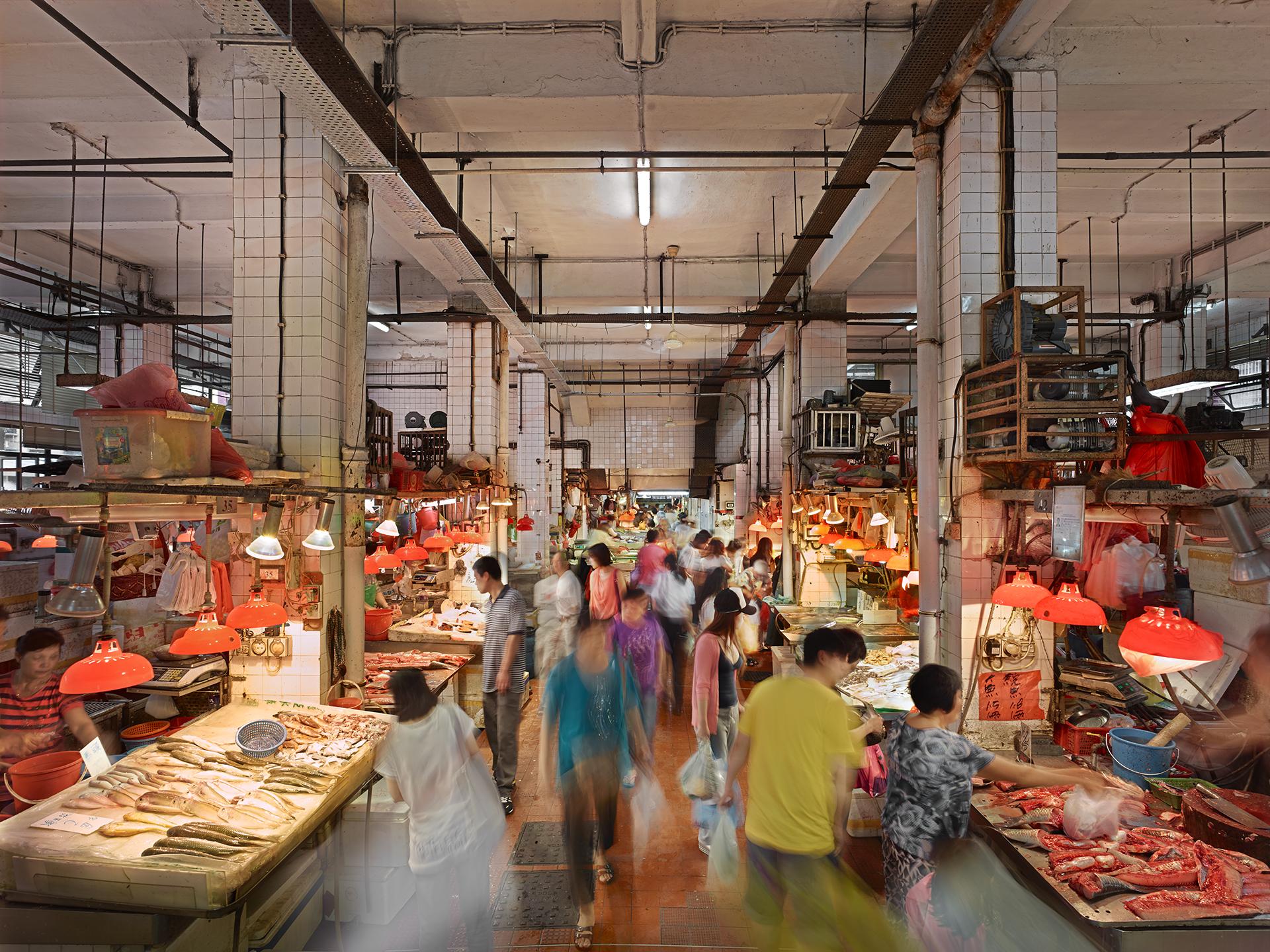 Fish - Red Market, Macau - 2013.jpg