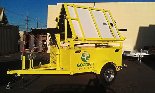 go green solar light tower2.jpg