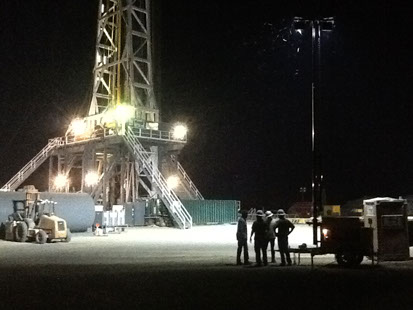brightest oil rig led lighting system.jpg
