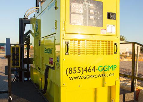 gogreenraceway064-crop-u49139.jpg