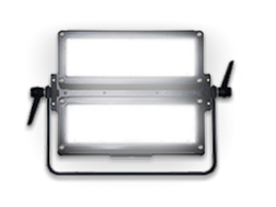 led twin fixture button-u2403-r.png