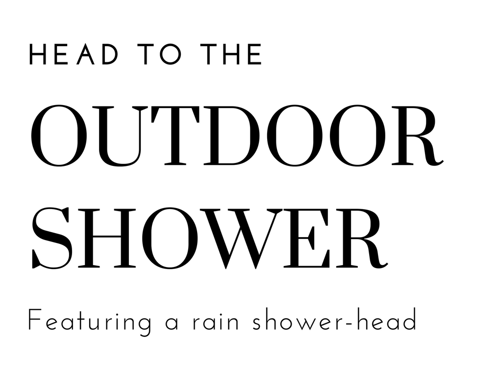 outdoor shower.jpg