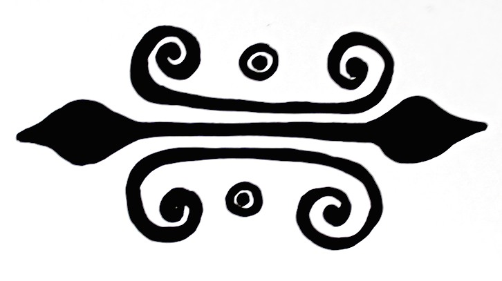-mermaid veve symbol 1.jpg