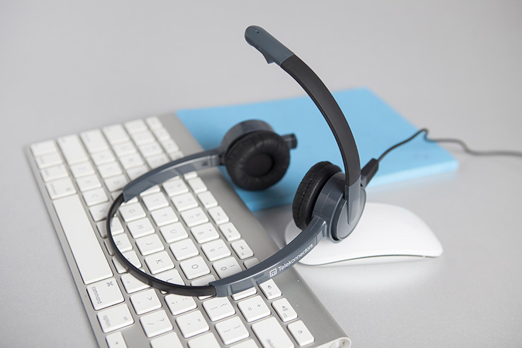 Headsets - Celesta Series - C Plus Binaural.JPG
