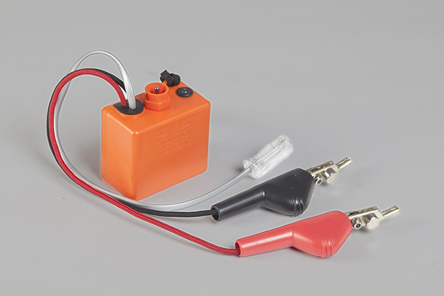 Network Testers - Tone Generator - 140 copy copy.jpg