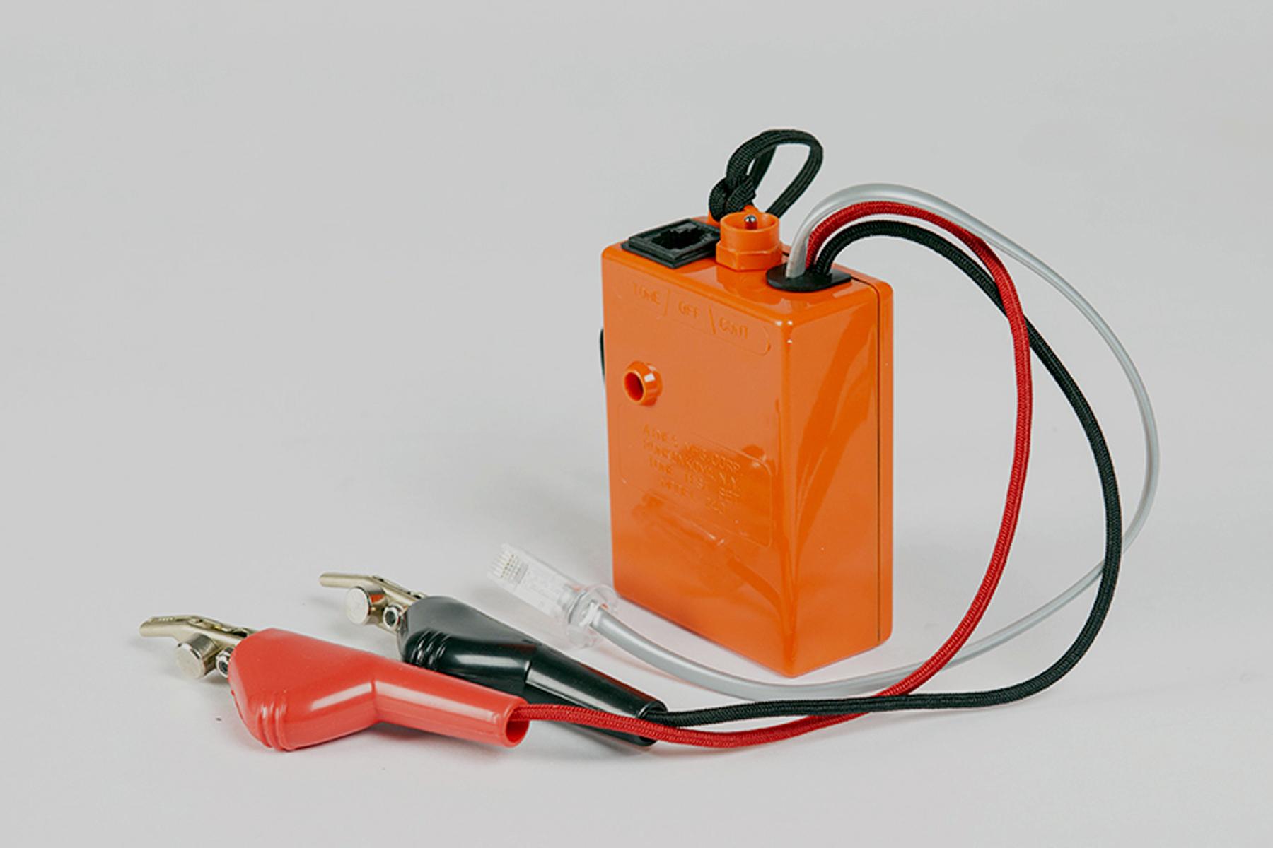 Network Testsers - Tone Generator - 240 (2) copy copy.jpg