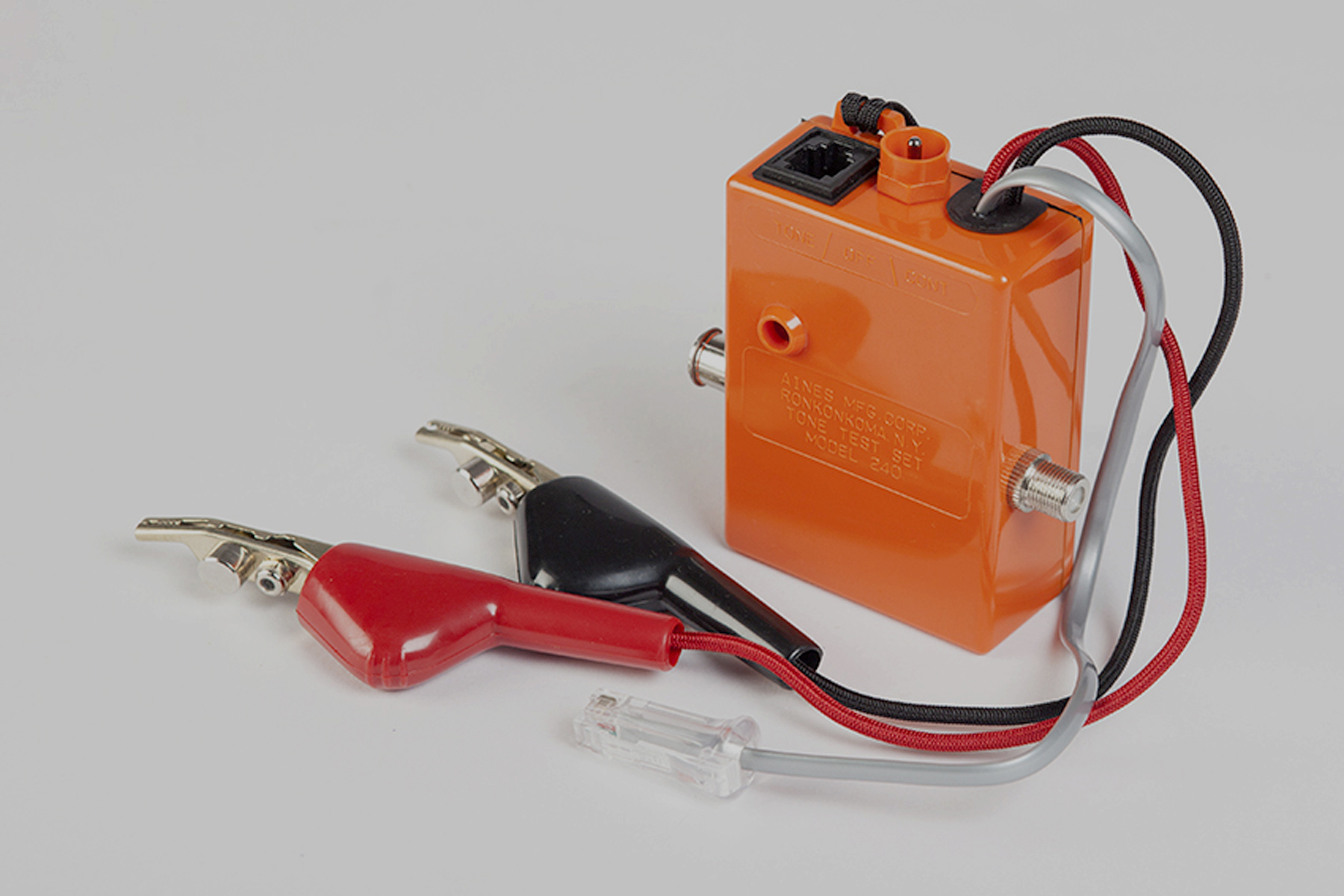 Network Testers - Tone Generator - 240 HAL copy copy.jpg