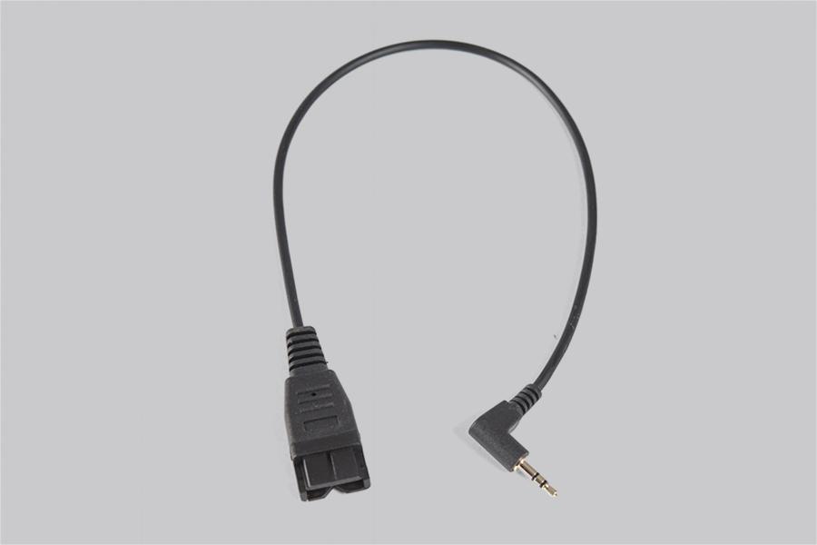Accessories - TLK SK Cable - SK2 copy.jpg