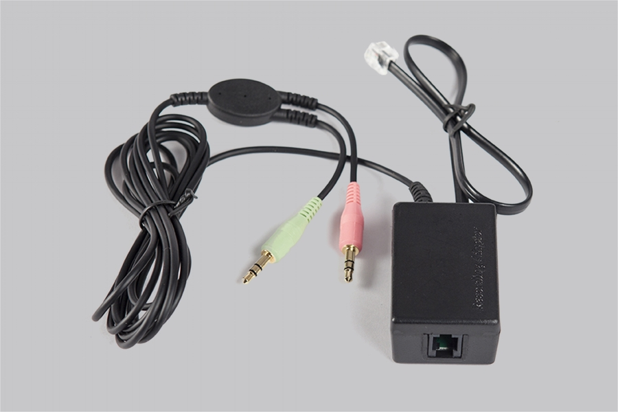 Accessories - TLK Recording Playback Adaptor copy.jpg