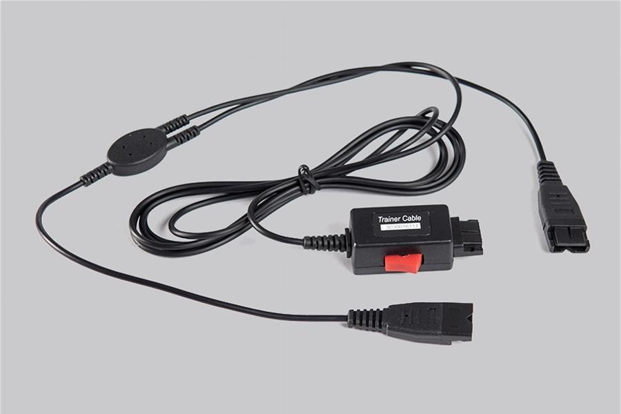Accessories - TLK Y-Trainer Cable copy.jpg